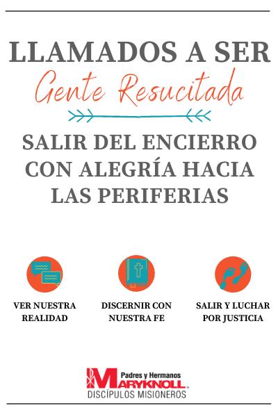 2021 Landing Page Spanish Graphic