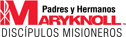 MK-dmm-logo
