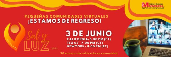 Pequeñas comunidades virtuales-June 3 promotion (1)